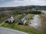 3011 View Crest Drive - Photo 3