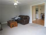 3011 View Crest Drive - Photo 5