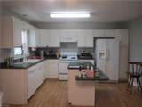 3011 View Crest Drive - Photo 8