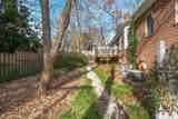 701 Florham Drive - Photo 45