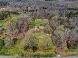 8421 Witty Road - Photo 4
