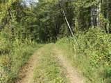 0 Haystack Road - Photo 4