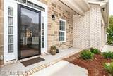 70 Pisgah Forest Circle - Photo 1