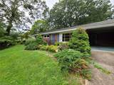 649 Valley Drive - Photo 1