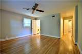 2819 Montclair Road - Photo 17