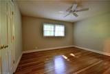 2819 Montclair Road - Photo 20
