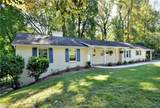 2819 Montclair Road - Photo 4