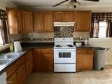4805 Oakdale Drive - Photo 6