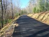 151 Sutters Ridge Road - Photo 5