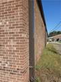 643 Wilkesboro Street - Photo 2
