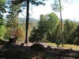 0 Turkey Trail - Photo 1