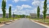 2035 Welden Ridge Road - Photo 26