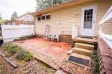 2215 Dover Place - Photo 19