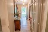 2215 Dover Place - Photo 2