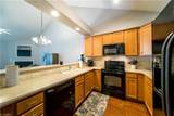 464 Collingswood Drive - Photo 10