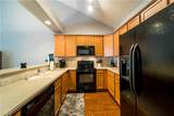 464 Collingswood Drive - Photo 11