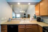 464 Collingswood Drive - Photo 12