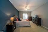 464 Collingswood Drive - Photo 18