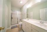 464 Collingswood Drive - Photo 20