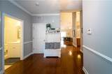 464 Collingswood Drive - Photo 3