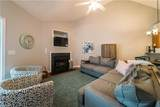 464 Collingswood Drive - Photo 8