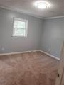 4020 Gatewood Avenue - Photo 10