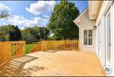 110 Deer Path - Photo 26