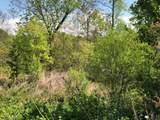 6615 Ridge Run Court - Photo 3