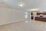 430 Bedford Knoll Drive - Photo 4