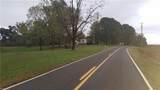 2231 Snow Hill Church Road - Photo 28