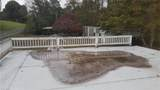 2231 Snow Hill Church Road - Photo 32