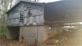 2231 Snow Hill Church Road - Photo 40