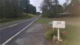 2231 Snow Hill Church Road - Photo 43
