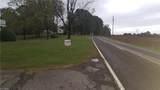 2231 Snow Hill Church Road - Photo 44