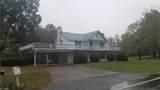 2231 Snow Hill Church Road - Photo 5
