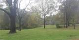 2231 Snow Hill Church Road - Photo 6
