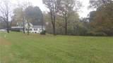 2231 Snow Hill Church Road - Photo 7