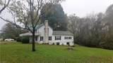 2231 Snow Hill Church Road - Photo 8