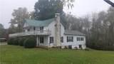 2231 Snow Hill Church Road - Photo 9