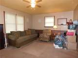 706 Ferndale Drive - Photo 4