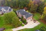 3103 Owls Roost Road - Photo 10