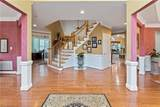 3103 Owls Roost Road - Photo 14