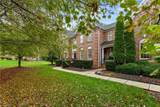 3103 Owls Roost Road - Photo 2