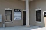 624 Fayetteville Street - Photo 2