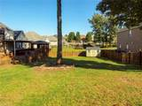 1109 Dogwood Lane - Photo 31