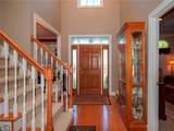 1109 Dogwood Lane - Photo 4
