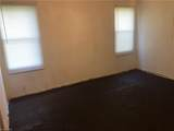 1035 Center Ridgeway Road - Photo 11