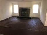 1035 Center Ridgeway Road - Photo 12