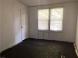 1035 Center Ridgeway Road - Photo 19