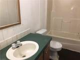 1035 Center Ridgeway Road - Photo 21